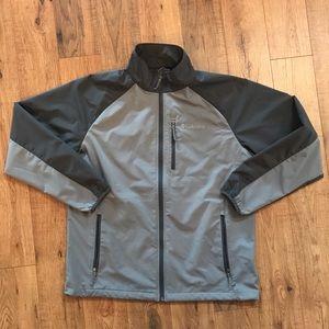 Columbia Men's Jacket Size L